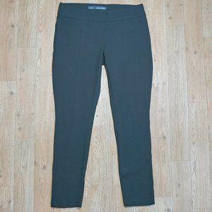 REITMANS The original comfort legging pants